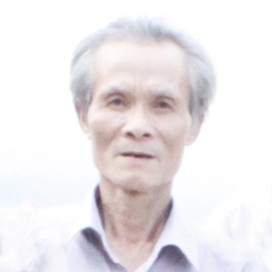 Đỗ Quang Đán
