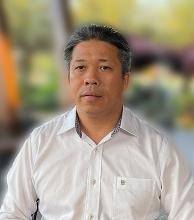 kien giang lap quy hoach phat trien do thi thong minh nam 2021