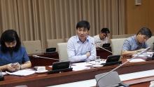 dong nai dieu chinh tong the quy hoach chung thanh pho long khanh den nam 2035
