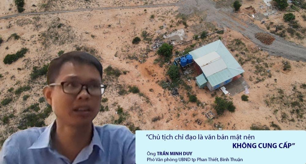 vu choi tam co don giua doi so noi xay nha trai phep phuong bao khong