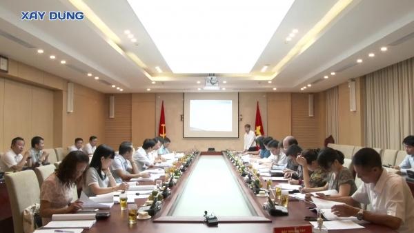 Nhiệm vụ quy hoạch chung xây dựng Khu kinh tế cửa khẩu quốc tế Lệ Thanh đến năm 2045