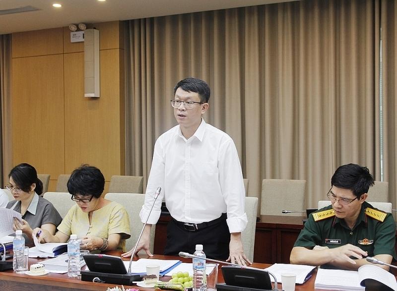 Bình Phước: Khu vực dự kiến thành lập thị xã Chơn Thành đạt tiêu chí đô thị loại IV